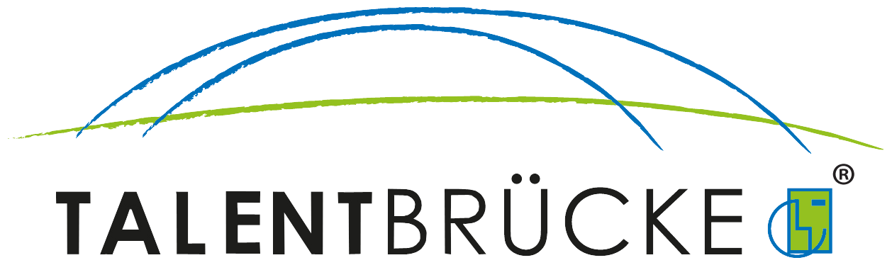 talentbruecke-software.de